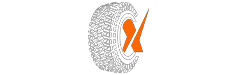 Masharia Design Logo